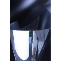 万变180度全息投影透明幕 全息成像投影