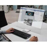 深圳全息屏幕 互动投影 全息膜.互动触摸 全息膜厂家