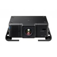 Epson CB-L25000U - 高端激光工程投影机
