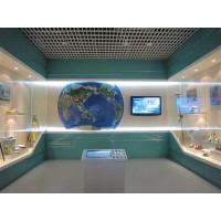 深圳供应橱窗广告全息投影幕布 双面成像玻璃贴膜透明投影幕布