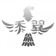 广州添翼电子有限公司
