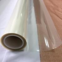 全息膜NDFOS品牌,全息膜,全息投影,透明膜热卖推荐